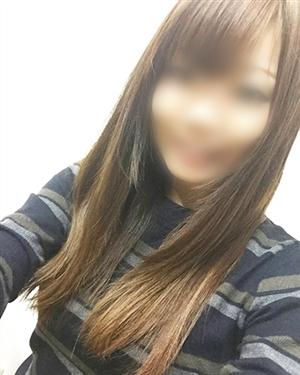 錦糸町 オナクラ 手コキング つむぎ